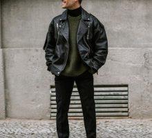 Street style trendovi koji će biti popularni u 2021. godini