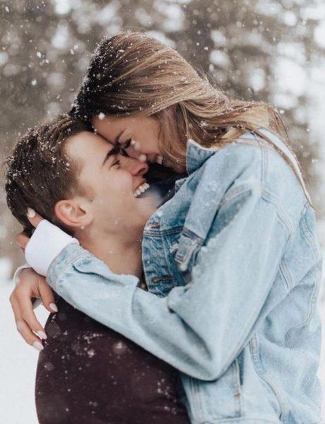 Obradujte je za Dan zaljubljenih – ovako!