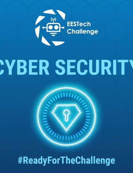 Internacionalno takmičenje EESTech Challenge