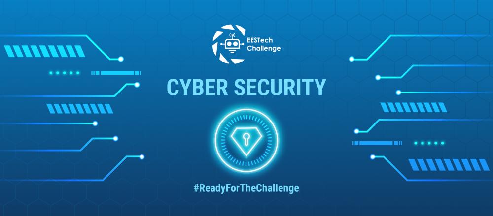 Facebook Cover Photo e1616403148916 Internacionalno takmičenje EESTech Challenge