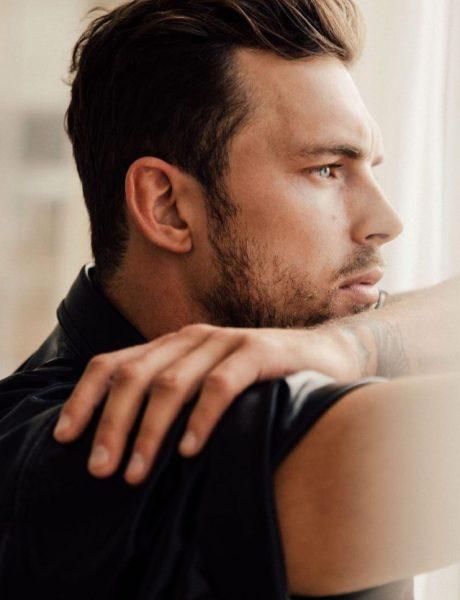 10 sigurnih znakova da ste empata (i 5 da niste)