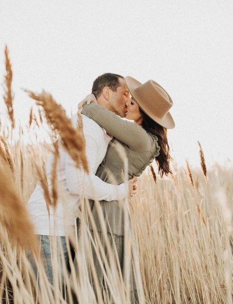 Ne iznenađuj se kad joj više ne budeš potreban – naučio si je kako da bude sama