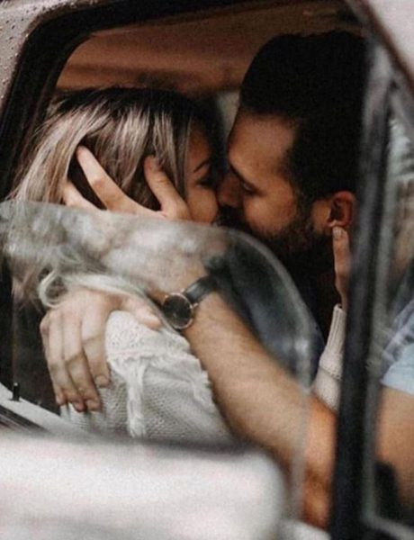 Esencijalne stvari koje su snažnoj ženi potrebne u partnerskom odnosu