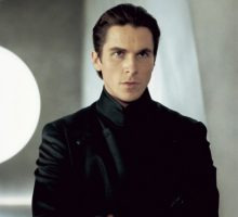 Ovo su najbolje uloge poznatog glumca Christiana Balea