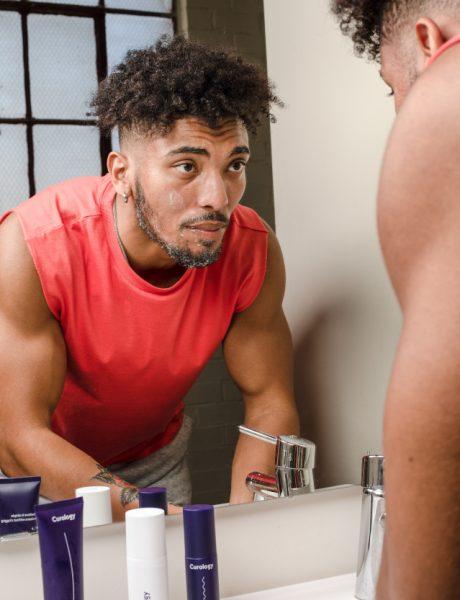 5 skin care grešaka koje muškarci prave