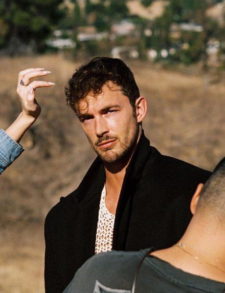 Predstavljamo vam nove muške frizure koje će biti popularne ovog leta