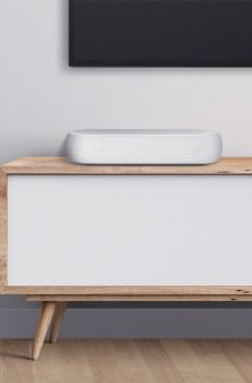 Najkompaktniji LG zvučnik po meri pravih ljubitelja filma i muzike