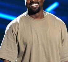 """Internetom kruže glasine o novom albumu Kanyea Westa pod imenom """"Donda"""", a ovo je sve što znamo o njemu"""