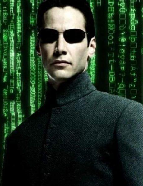 The Matrix 4 – sve što smo dosad saznali