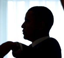"""Premijera nove dokumentarne HBO serije """"Obama: U potrazi za savršenijim savetom"""""""