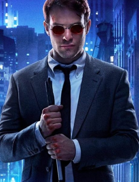 8 Netflixovih Marvel heroja koje bismo voleli da vidimo u MCU