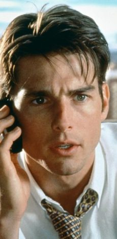 """""""You had me at hello"""" – 25 godina filma """"Jerry Maguire"""""""
