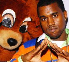 Kanye West dobija svoj dokumentarni film na Netflixu