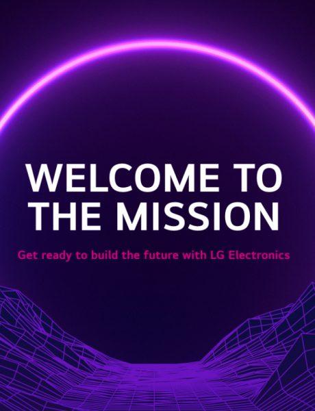 Kompanija LG objavila globalno startup takmičenje u inovacijama za bolji život