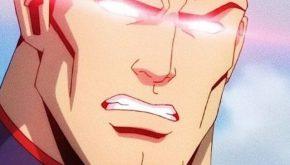 """Superman se bori protiv članova Justice League u trejleru za animirani film """"Injustice"""""""