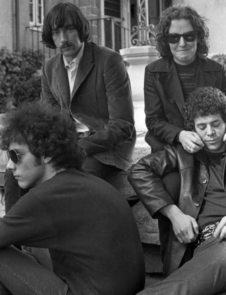 Zašto je The Velvet Underground jedan od najuticajnijih bendova u istoriji muzike?