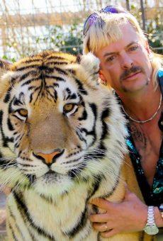 """""""Tiger King 2"""" obećava još više ludila nego prva sezona"""