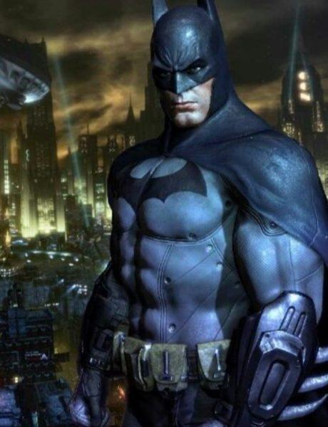 5 najuzbudljivijih superherojskih video-igara 21. veka