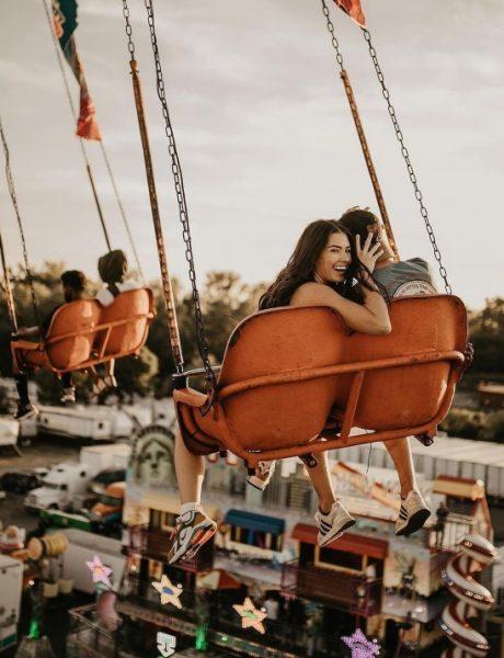 Kako da prepoznate i poštujete prednosti ženskog prijateljstva