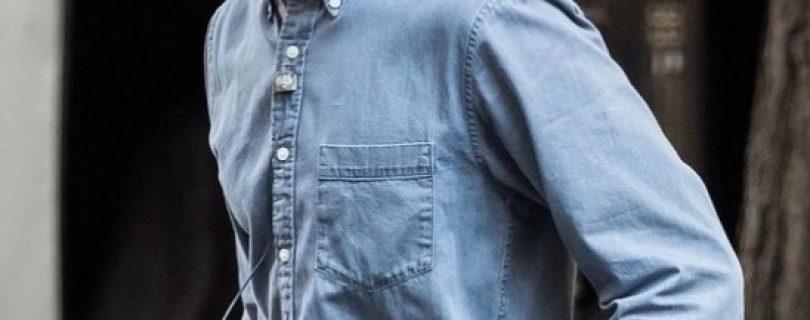 5 najboljih uloga Ramija Maleka